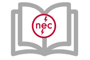How to Use the NEC 8